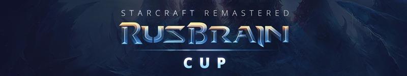 Rus Brain Cup Season 1