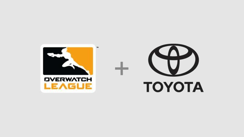 Kolaborasi Toyota dan OWL, Pengalaman Premium Seperti Apa yang Tersaji?