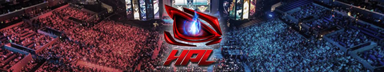 Crisis Action HPL Global Championship 2018