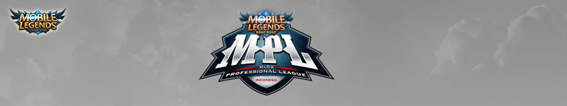 MPL Mobile Legend