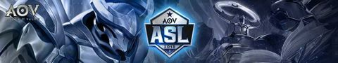 AOV - ASL Promotional Playoff