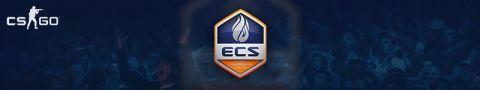 ECS Season 5 Finals