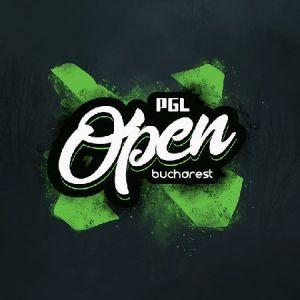 [PGL Open] Turnamen Minor Kedua, Ajang Kejar Poin