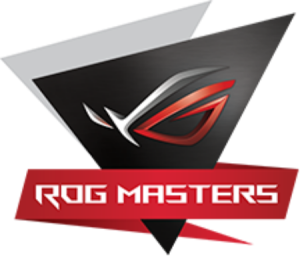 [ROG Masters 2017] 5Power Club dan Grayhound Wakili APAC CS:GO