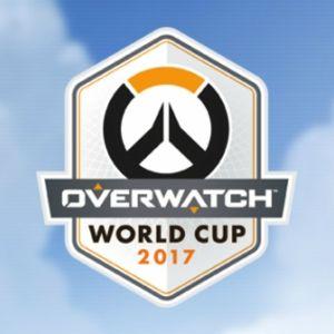 Overwatch World Cup 2017, Siapakah Juara Dunia Tahun Ini?