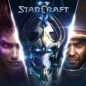 [BlizzCon 2017] Akhirnya, StarCraft II Bisa Dimainkan (Nyaris) Tanpa Bayar!