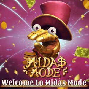 MoonduckTV Rilis Info Detil Turnamen DOTA 2 ala Midas Mode