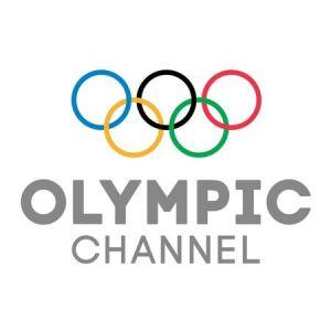 Olympic Channel: Tantangan Adu Skill eSports di Olahraga Olimpiade