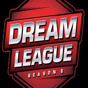 Grup Neraka di DreamLeague Qualifier, Saling Bunuh Menuju Major Kedua