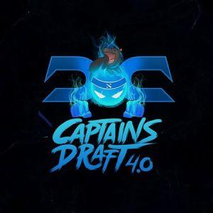 Kualifikasi Usai, Intip Peta Kekuatan Peserta Captain's Draft 4.0