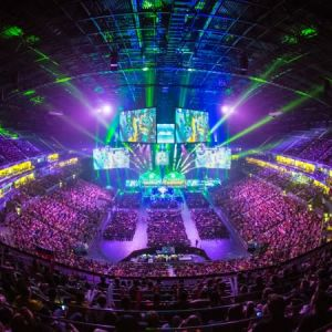 Kalahkan Tim Pro, Againts All Authority Juarai PUBG IEM Oakland