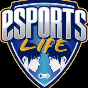 Esports Life, Jalani Awal Karir sebagai Gamer Profesional Jempolan