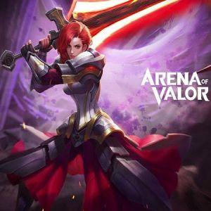 Arena of Valor, Mobile MOBA yang Tersukses atau 'Terkaya'?