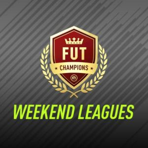 Tips dari Player Pro FIFA 18 untuk 'Siasati' Weekend League