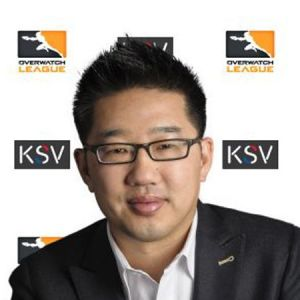KSV Pastikan Akuisisi SSG, Hadir Tahun Depan dengan Nama Tim Baru
