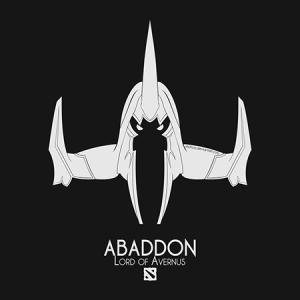 [GUIDE] Kenali Hero DOTA 2, Panduan Build dan Tips Abaddon