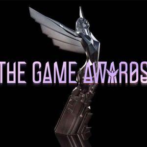 [TGA 2017] Minim Gelar Tahun Ini, Faker Dianugerahi Best eSports Player!