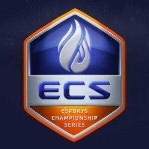FaZe Clan Tutup 2017 dengan Kemenangan di ESC Season 4 Finals