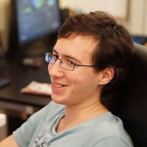 PPD Pilih 'The Coon', Simak Alasan OpTic Gaming Menampik 'UNiVeRsE'!