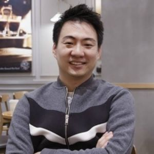 Lee Ji-hoon Mengisi Posisi General Manager di KSV