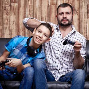 Sempat Tak Direstui Orang Tua, 5 Gamer Pro Ini Buktikan dengan Prestasi