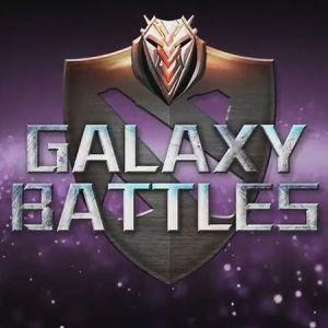 Tanpa Status Major, Galaxy Battles Tetap Diminati