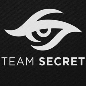 Team Secret Genapi Penerima 'Direct Invite' di DAC 2018