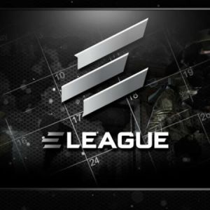 Potensi Final Ideal di CS:GO ELEAGUE Boston Major