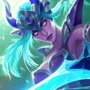 [GUIDE] Karina, Hero Pencabik Musuh nan Agresif di Mobile Legends
