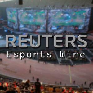 Info eSports Kian Tersalurkan, Reuters Buka Saluran Khusus
