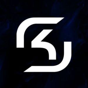 SK Gaming 'Bedol Tim' dengan Mantan Pemain 100 Thieves