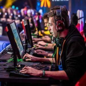 Blizzard Rilis Aturan Baku, Kode Etik eSports Populer!