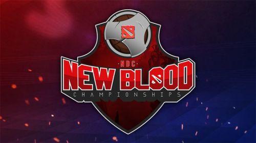NBC: Turnamen DOTA 2 Menggiurkan Bagi Talenta Baru