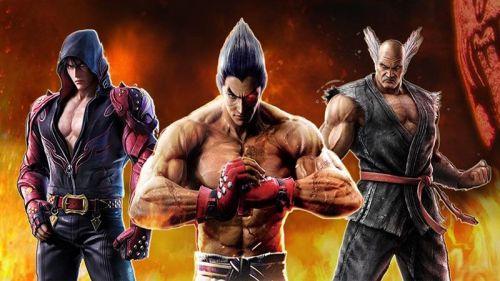 [OPINI] Fighting Genre eSports, Bisakah Sepopuler MOBA atau FPS?