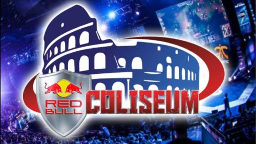 Tidak Memiliki Izin Acara, Red Bull Coliseum Dibubarkan