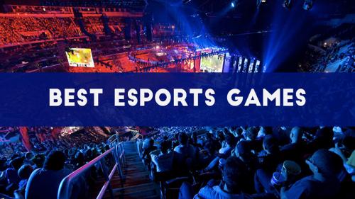 BITKRAFT Konsepkan Popularitas Game eSports Berdasarkan SuperData