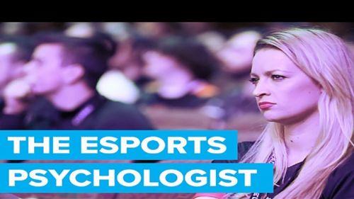 Mia Stellberg: Bangun Mental Juara, Pentingnya Peran Psikolog