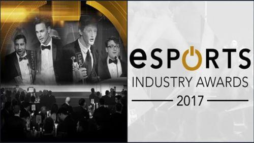 [Esports Industry Awards] Miracle- Dinobatkan Player eSports Terbaik Tahun Ini