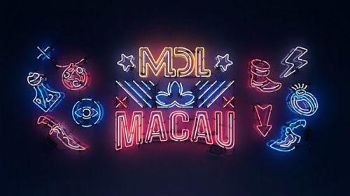 Rebutan Jatah Menuju MDL Macau, TNC Tantang Mineski di Final SEA Qualifier