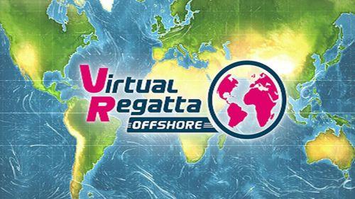 Virtual Regatta, Munculkan Minat Gamer Berlayar ala Profesional