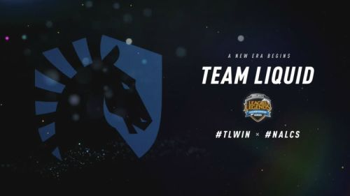 Bikin Proposal Setebal 259 Halaman, Team Liquid Bertahan di NA LCS