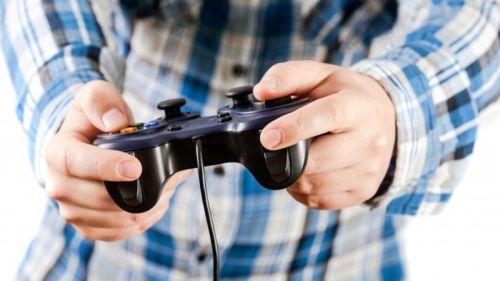 Bukan Hiburan Belaka, Bermain Game Miliki Banyak Khasiat Mujarab
