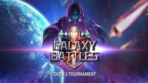 [Galaxy Battle Major] Mineski vs Fnatic, Penentuan Raja SEA Sesungguhnya