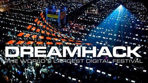 Latar Sejarah dan Ragam Keseruan yang Bakal Tersaji di DreamHack Winter 2017