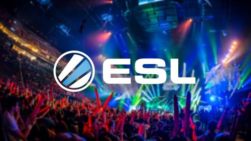 ESL Terapkan Standar Baru untuk Turnamen Major 2018