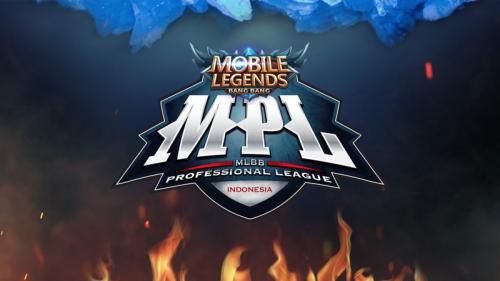 [Mobile Legends Professional League] Tim Mapan Lolos Ujian Pertama, Tujuh Slot Tersisa!