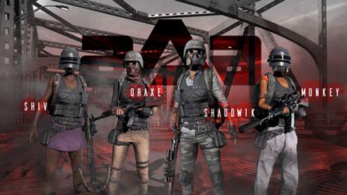 Runtuh Setelah Berjaya, Jawara PUBG Major IEM Oakland Bubar Jalan!