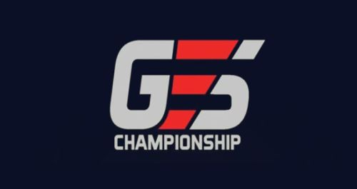 EG Berlaga di Jakarta Minor 2018, Satu Tim Tanah Air Masuk Babak Utama