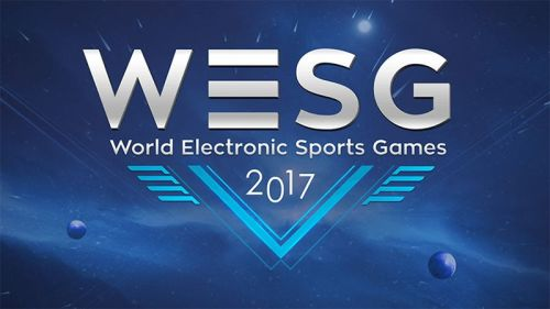 Jalan Mulus EVOS Esports Tembus WESG World Finals 2017