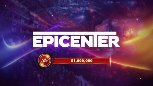 Deretan Tim Pengisi Kualifikasi Regional Epicenter Major